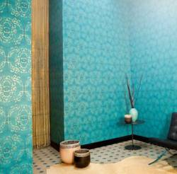 Inspirace tapety Vatos - Ceram