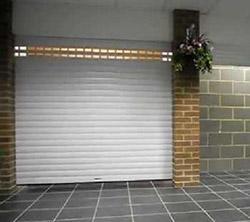 prosvetleni-garaze