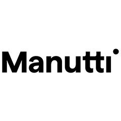 1. manutti-logo
