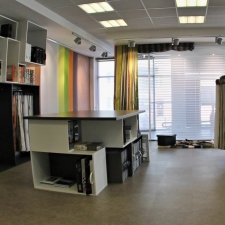 Showroom_diamond_design_Zlin_4