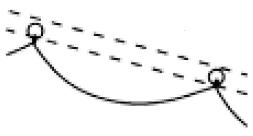 baldachýn