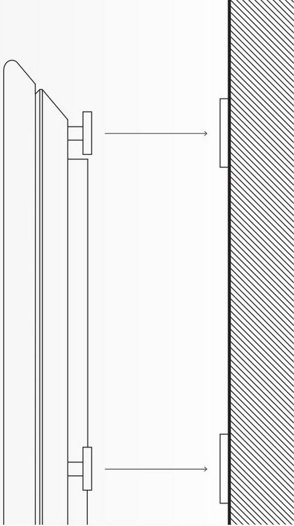 Kvadrát akustické panely