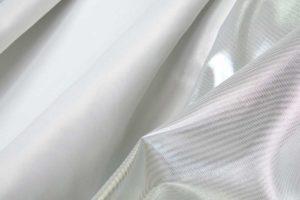 Látky a tapety - projektové produkty