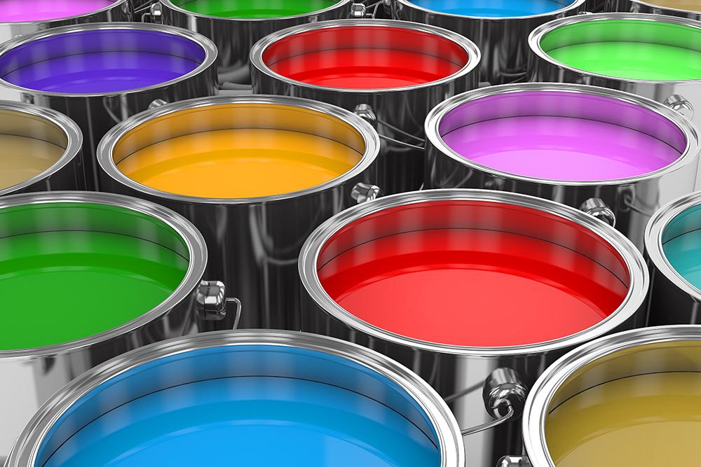 Další barvy