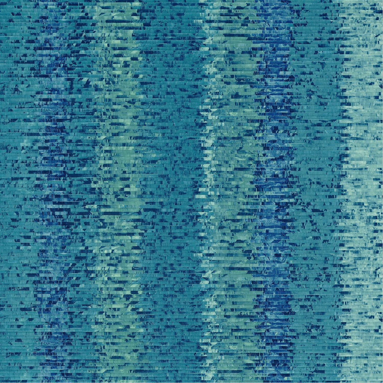 Vinylové tapety
