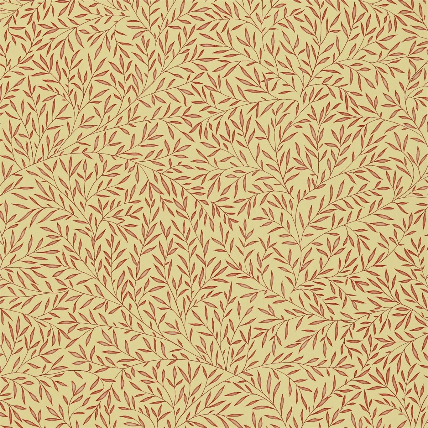 Vliesové tapety
