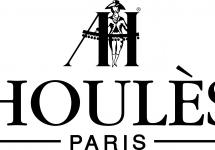 HOULES logo 1 _Houles_noir