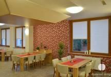 plisse_restaurace_velehrad_07