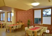 plisse_restaurace_velehrad_08