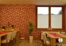 plisse_restaurace_velehrad_10