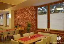 plisse_restaurace_velehrad_11