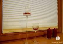 plisse_restaurace_velehrad_12