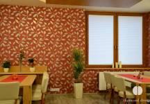plisse_restaurace_velehrad_13