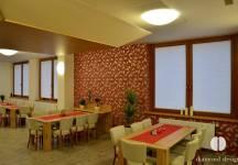 plisse_restaurace_velehrad_14