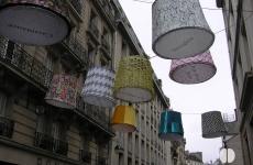 vystava_maison_pariz_1