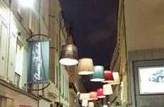 vystava_maison_pariz_30