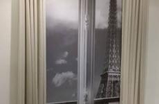 vystava_maison_pariz_32