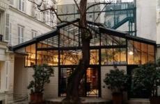 vystava_maison_pariz_33