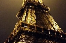 vystava_maison_pariz_34