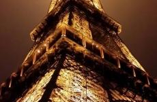 vystava_maison_pariz_35