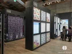 Výstava CASA