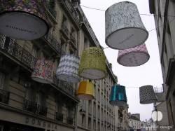 Výstava Maison Objet v Paříži