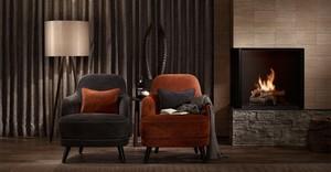 6_chaletluxe_divan_armchairs_h