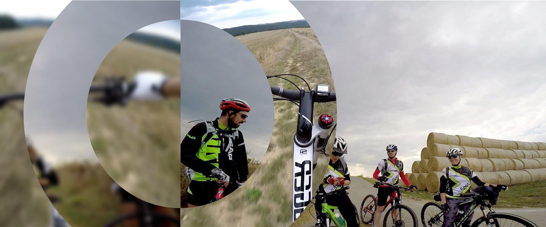 cyklotourbizon-web