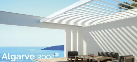 005_Pergola_Renson_Roof