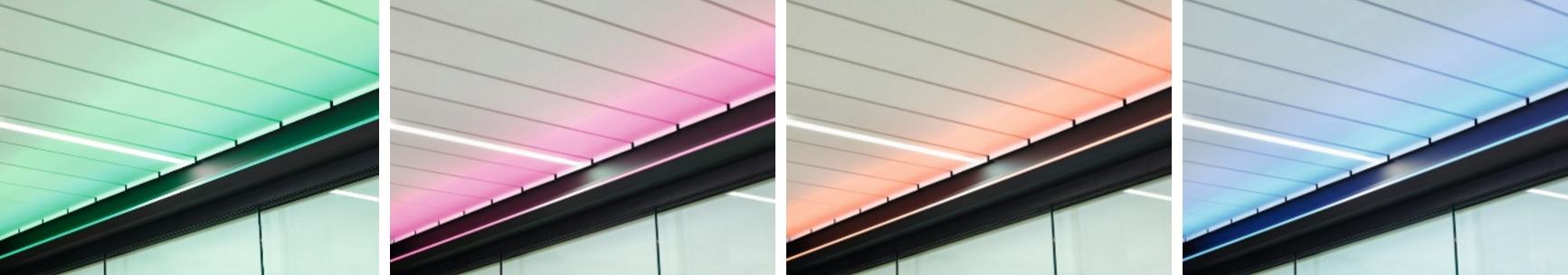 035_Pergola_Renson_Camargue_LED_svetla_pasky_barevne_varianty