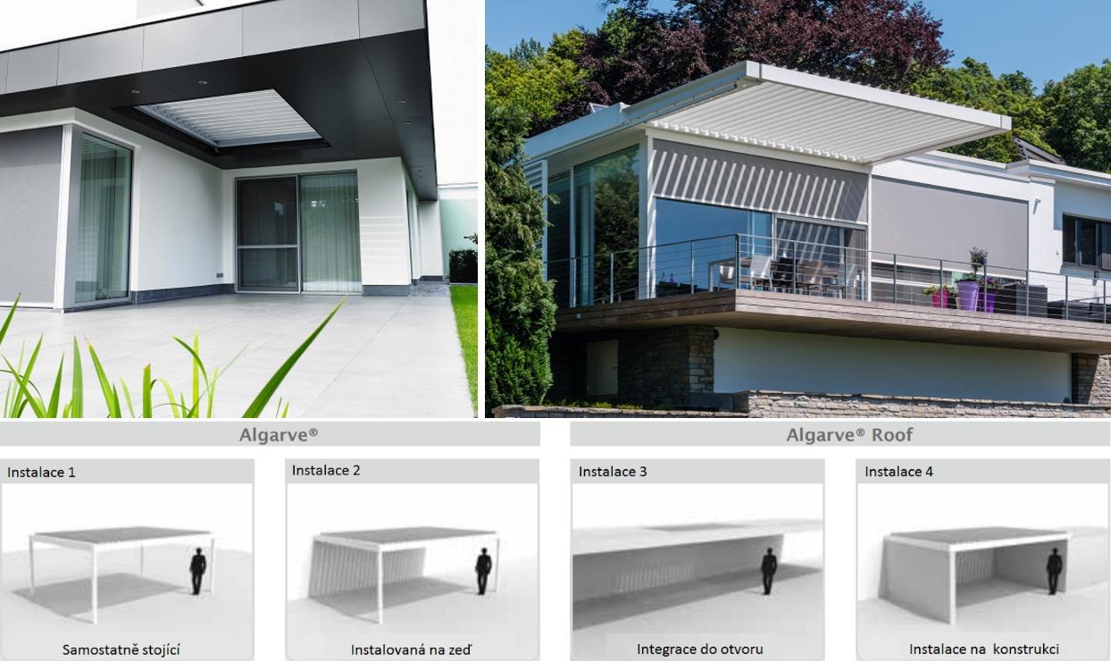 052_Pergola_Renson_Roof