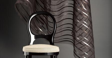 Designove_zaclony_19