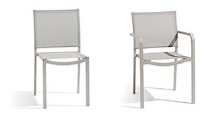 helios-židle