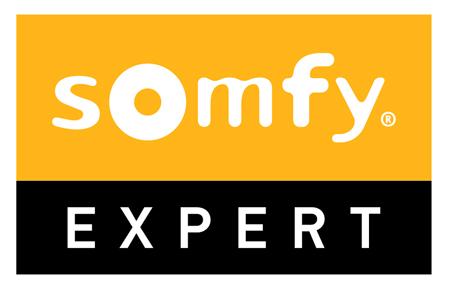 Logo_Somfy_Expert