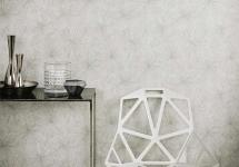 anthology 9 wallpaper-botanical-star-white-neutral-geometric-chair-illusion-anthology-05-style-library