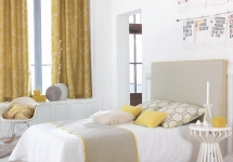 CASADECO 10 _ambiance chambre