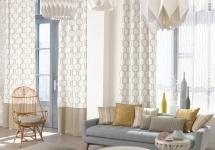 CASADECO 16 _ambiance rideau-voilage beige