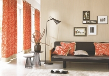 CASADECO 3 _ZAO-onde-taupe-or