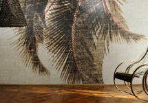 ELITIS 8_Raffia_Madagascar_cuba-libre_sliders_1-1266x760