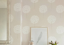 harlequin 12-wallpaper-pink-neutral-floral-bathroom-111885-detail-amity-paloma-harlequin-style-library