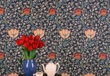 MORRIS 16 Garden-Tulip-wp