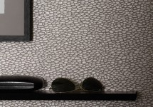 SAHCO TAP 10 2015_fine_wallcoverings_favo_detail_h
