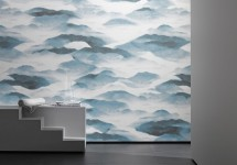 sahco TAP 11 2015_fine_wallcoverings_fiji_h
