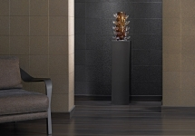SAHCO TAP 1 wallcovering_beluga_h