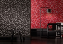 sahco TAP 9 _2015_fine_wallcoverings_cherry_h