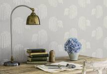 Sanderson 8 Bay Willow-Waterperry-Wallpapers-Classics-Botanical