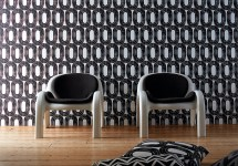 scion 11 -wabi-sabi-wallpapers--27