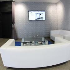 Showroom_diamond_design_Zlin_2