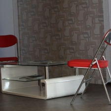 Showroom_diamond_design_Hradec_Kralove_3