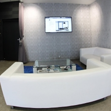 Showroom_diamond_design_Zlin_2
